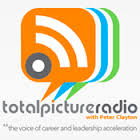 GoHire's CEO Jonathan Duarte Talks Chatbots on Total Picture Radio Podcast