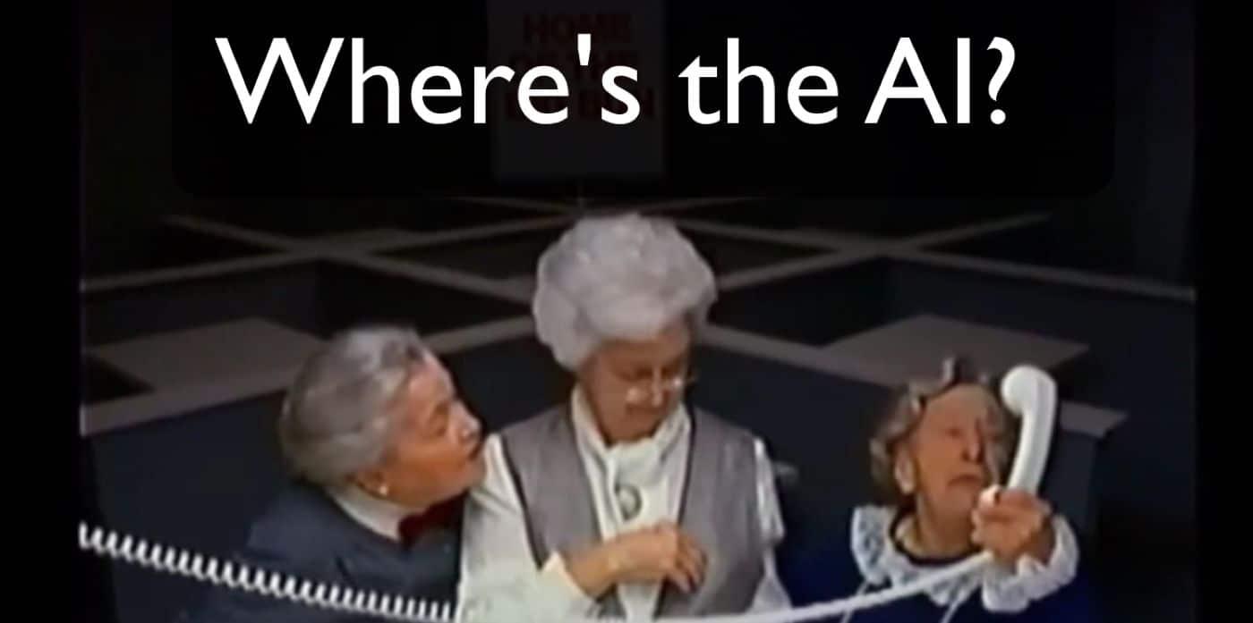 Wheres-The-AI-OneFrame