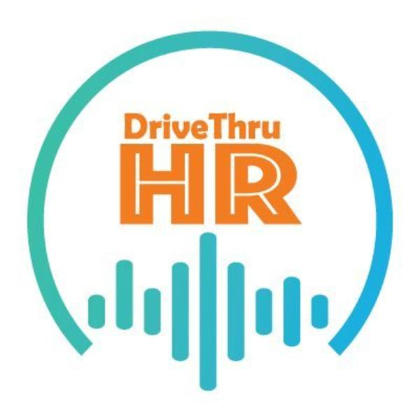 DriveThruHR podcast